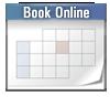 button-book_online