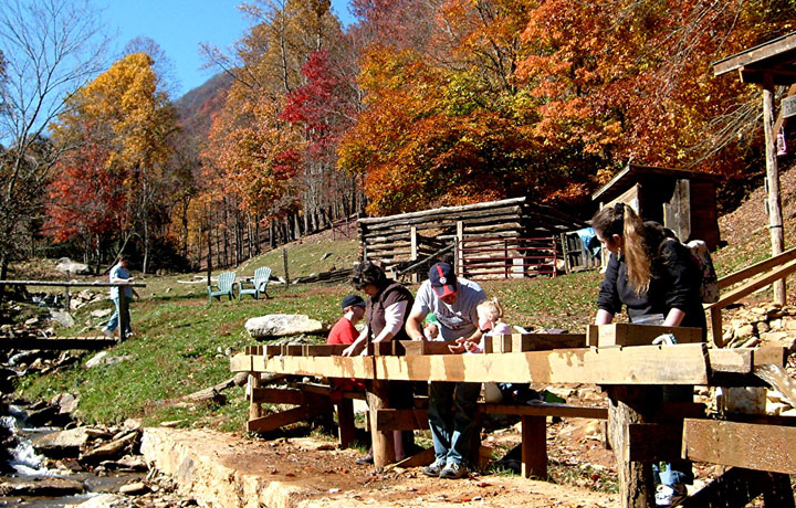 rentals asheville intended for wonderful ideas on cabins north pinterest plan the cabin nc near best